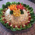 Skoop_Events_culinair_10
