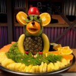 Skoop_Events_culinair_11