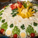 Skoop_Events_culinair_12