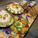 Skoop_Events_culinair_13