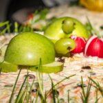 Skoop_Events_culinair_14