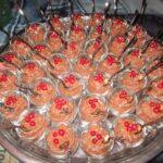 Skoop_Events_culinair_15