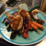 Skoop_Events_culinair_19