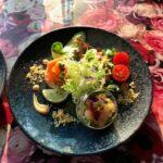 Skoop_Events_culinair_20