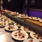 Skoop_Events_culinair_22