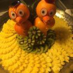 Skoop_Events_culinair_23
