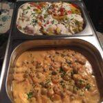 Skoop_Events_culinair_24