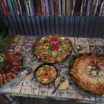 Skoop_Events_culinair_26