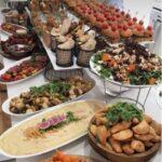 Skoop_Events_culinair_27