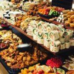 Skoop_Events_culinair_28