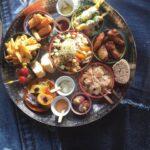 Skoop_Events_culinair_3
