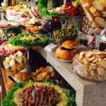 Skoop_Events_culinair_4