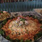 Skoop_Events_culinair_8