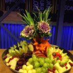 Skoop_Events_culinair_9